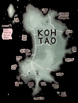 koh tao-map.png