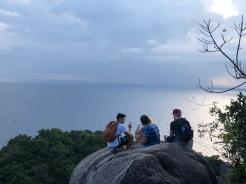 Viewpoint Taa Tao