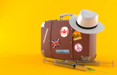 1-travelpharm-blog-travelvaccinations